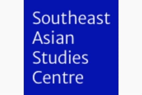 south east asia logo backgroundforeventsandnewsphotosjpg