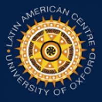 lac logo 0